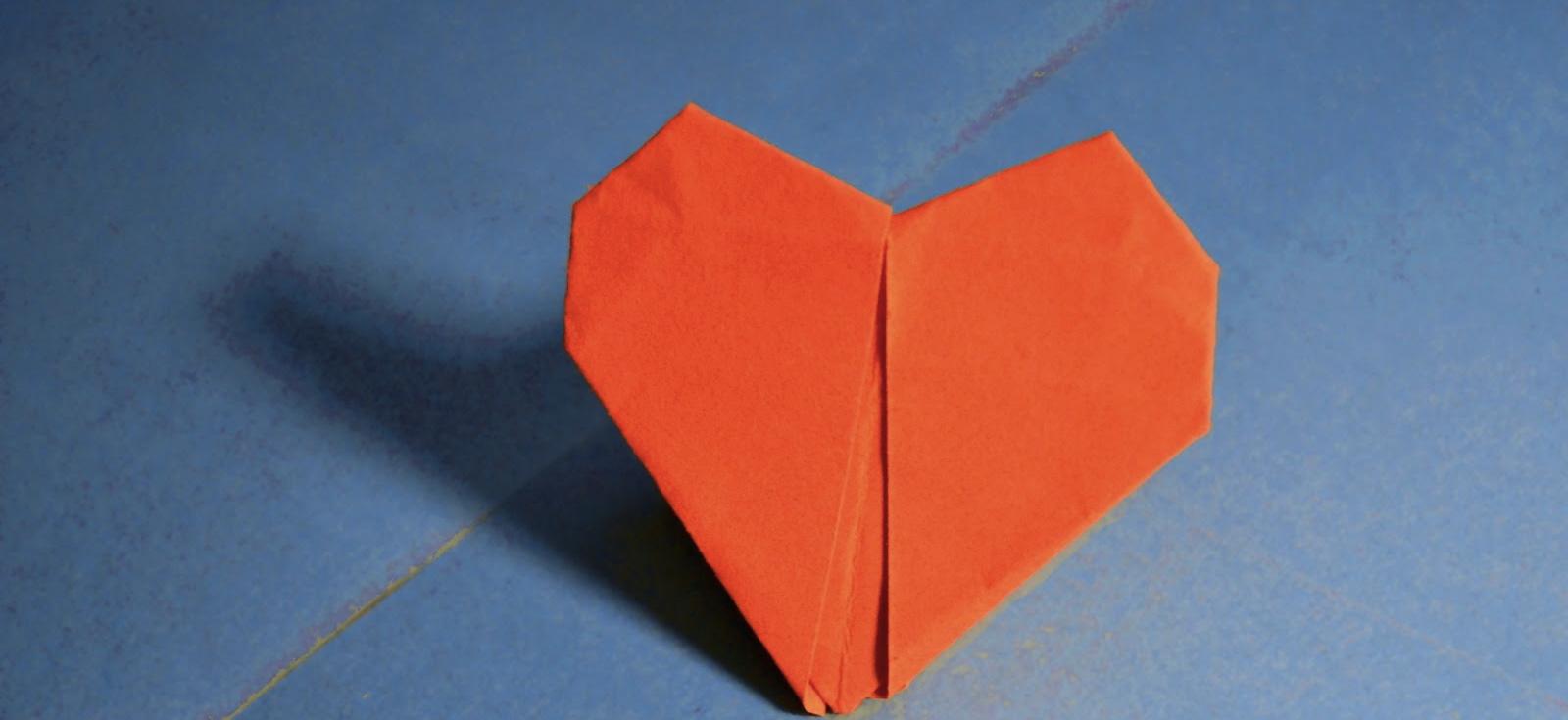 The (Human) Heart of Process Improvement